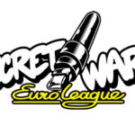 Secret Wars EuroLeague