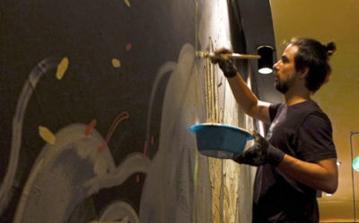 mural-guzzo