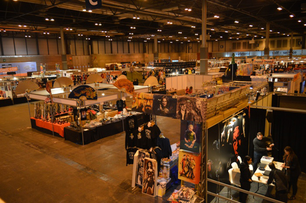 expocomic_madrid_don_quijote1