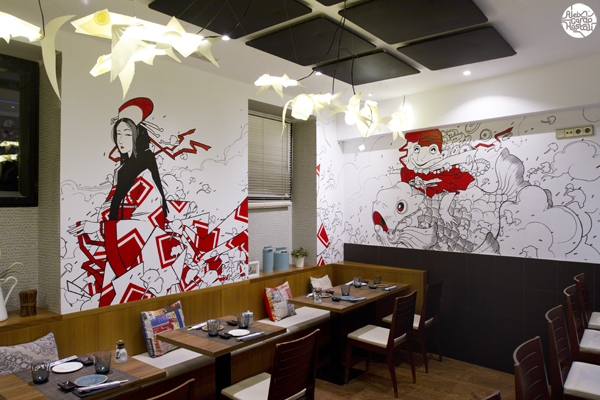 Ikigai_Restaurante_Japon_Madrid_Aleix_Gordo1