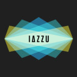 Iazzu, art and augmented reality